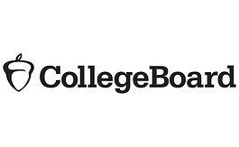 College Board logo 2017_2_0_21.jpg