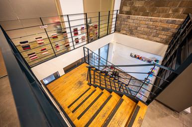 계단.jpg
