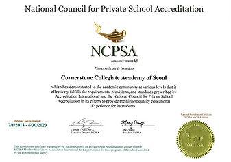 NCPSA_CCAS.jpg