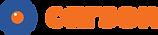 Carson Hong Logo.png