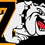 Official_Zephyrhills Bulldog_Logo_-2-.pn