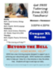 Beyond the bell flyer final.jpg