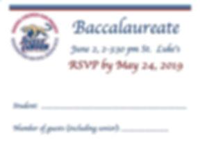 Baccalaureate RSVP.jpg