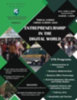 Career Academy Flyer.jpg