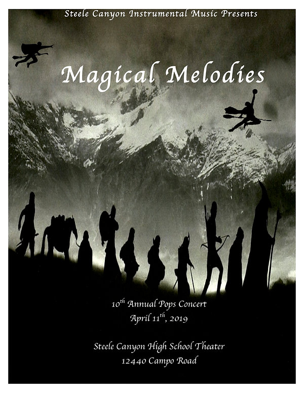 Magical Melodies Pops Cover.jpg