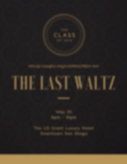 The Last Waltz Poster.jpg