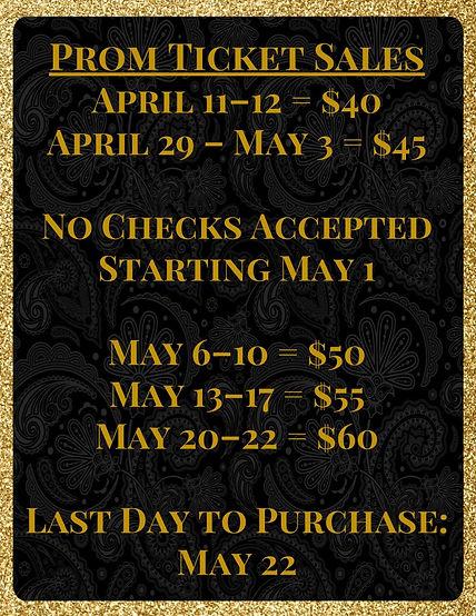 prom ticket prices (4).jpg