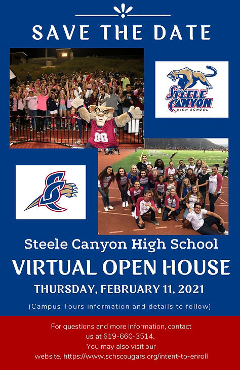 Virtual Open House_Save the Date 2021 (3