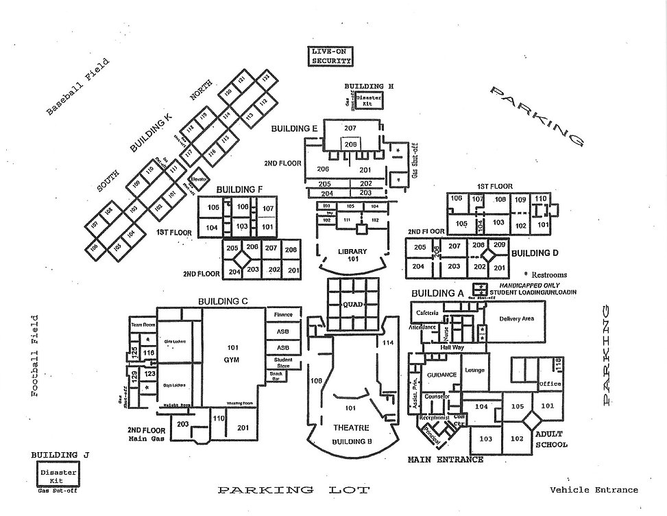 Map of SCHS.jpg