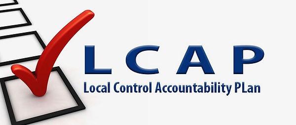 LCAP.jpg