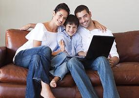 Telemedicine at Home, Telemedicine House Call
