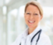Telemedicine physician