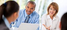 Telepsychiatry consultants