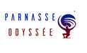 Parnasse_Odyssée_Logo.png
