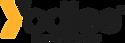 Logo+Yodise+new+Fond+Blanc+Version+orang