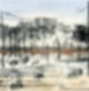 Capture d'écran 2020-04-21 à 19.54.53.