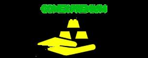 LogoMakr_3EnXgt.png