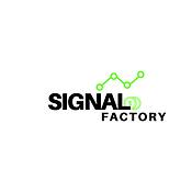 Signals Factory