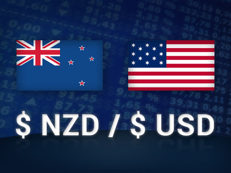 NZD/USD bounce back above 0.7200 upheld by hazard streams