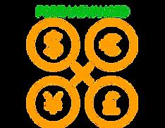 LogoMakr_6jLcwF.png