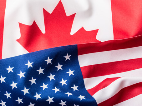 USD/CAD: Close ties with US economy inhibits loonie's rally