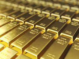 Gold Price Analysis: XAU/USD edges higher to $1950 region in the midst of more vulnerable USD