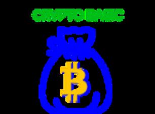 LogoMakr_2jXe3c.png