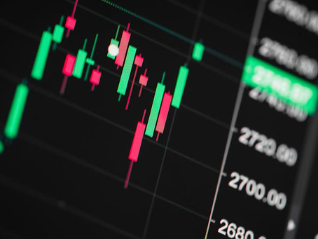 Forex Today: Markets playful on immunization, Japan chooses new PM, Brexit adventure moves to parlia