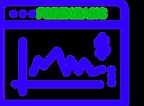 LogoMakr_6idTzI.png