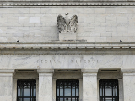 Fed Forecasts to Leave Public Guessing on New Rate-Setting Plan