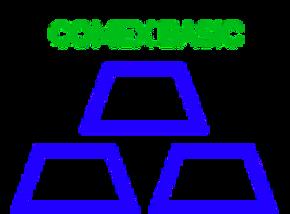 LogoMakr_88YjFt.png