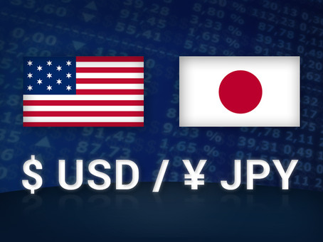 USD/JPY Price Analysis: Probing basic obstacle in the midst of bullish hybrid, RSI