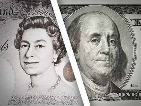 GBP/USD now looks to 1.3450 – UOB