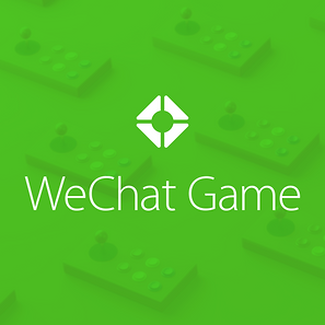 wechatgame.png