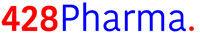 final_logo-200px.jpg
