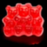 wild-cherry-gummi-bears-50107-isolated-h
