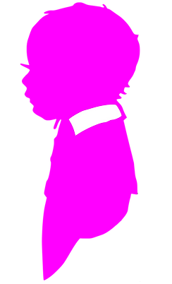 henry profile transparent .png