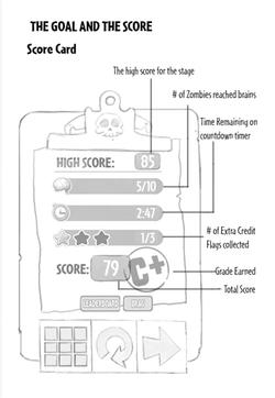 PvZB_Game_ScoreCard