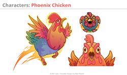 Smashsquad_Characters_PhoenixChicken