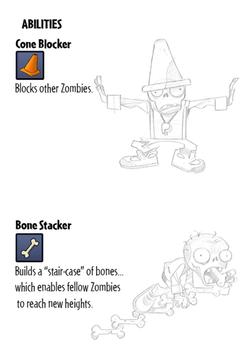 PvZB_Abilities_BlockerStacker