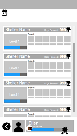 10.1-Shelter Select