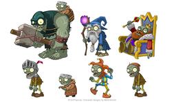 PVZ2_ZombieDesign