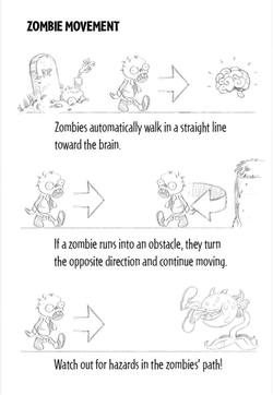 PvZB_Interactions_ZombieMovement
