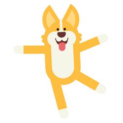 DanceParty Dog