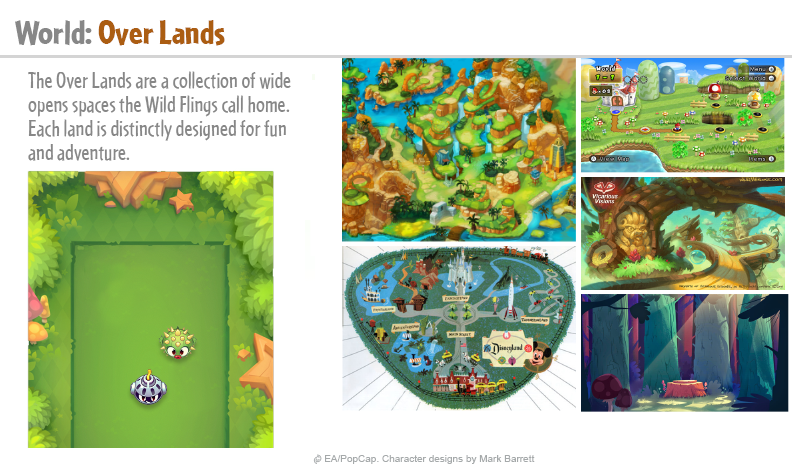 WildFlings_World_Overlands