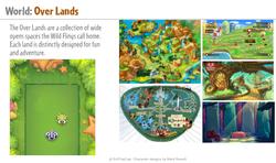 WildFlings_World_Overlands
