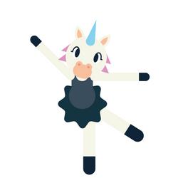DanceParty Unicorn