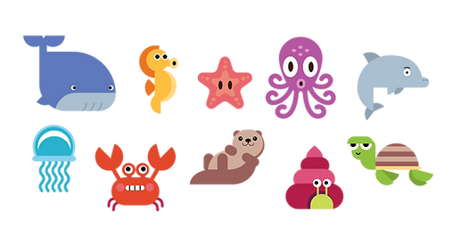 AIforOceans_SeaCreatures_transparent.png