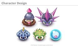 WildFlings_CharacterDesign
