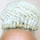 Thumbnail: Custom Crystal Crown